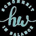 Visagistin-Heidrun-Wokittel-Footer-logo