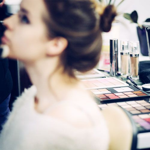 Visagistin-Wokittel-Make-Up-Workshops-Schminkevents