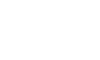 annett-kist-logo